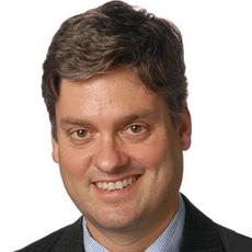 Robert Handfield