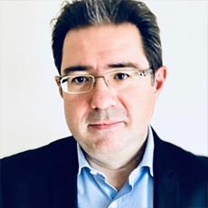 Thomas Bioud